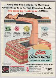 http://addio.ecrater.com/p/14028460/serta-mattress-40s-print-ad