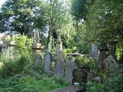abney-park-cemetery (1)