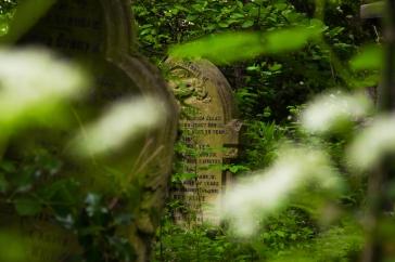 Good headstone1
