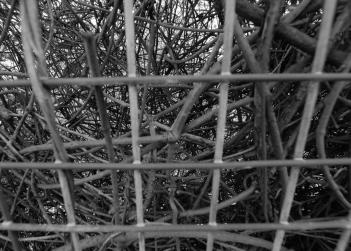 stick gate 3